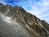MonteBianco-Skyway-Foto-TiDPress (13)