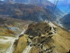MonteBianco-Skyway-Foto-TiDPress (14)
