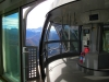 MonteBianco-Skyway-Foto-TiDPress (15)