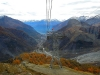 MonteBianco-Skyway-Foto-TiDPress (2)