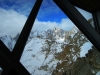 MonteBianco-Skyway-Foto-TiDPress (3)
