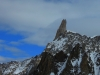 MonteBianco-Skyway-Foto-TiDPress (5)