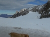 MonteBianco-Skyway-Foto-TiDPress (8)