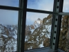 MonteBianco-Skyway-Foto-TiDPress (9)