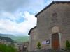 Subiaco-Paolo-Gianfelci (1)