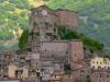 Subiaco-Paolo-Gianfelci (2)