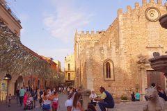 Taormina-Film-Fest-Elvira-Dippoliti-2
