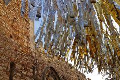 Taormina-Film-Fest-Elvira-Dippoliti-3
