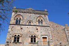 1_Taormina-Paolo-Gianfelici-12