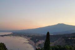 1_Taormina-Paolo-Gianfelici-9