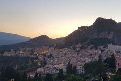 Taormina-Paolo-Gianfelici-10