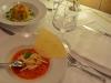 Taverna-Ripetta-TiDPress (1)