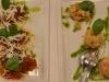 Taverna-Ripetta-TiDPress (3)
