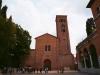 Ravenna-Foto-Valerio-Magini (1)