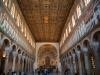 Ravenna-Foto-Valerio-Magini (2)