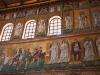 Ravenna-Foto-Valerio-Magini (3)