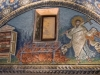 Ravenna-Foto-Valerio-Magini (5)