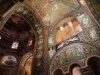 Ravenna-Foto-Valerio-Magini (6)