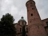 Ravenna-Foto-Valerio-Magini (7)