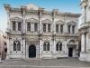 Facciata principale, Scuola Grande di San Rocco, Venezia