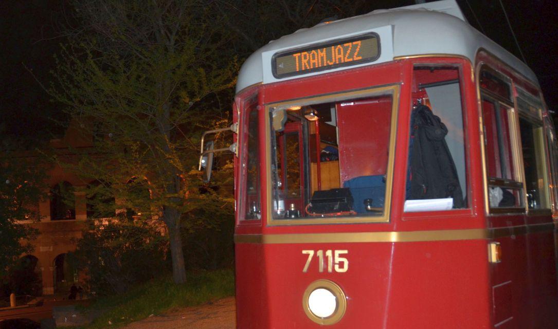 Rom-TramJazz-Paolo-Gianfelici (11)