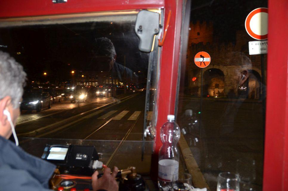 Rom-TramJazz-Paolo-Gianfelici (13)