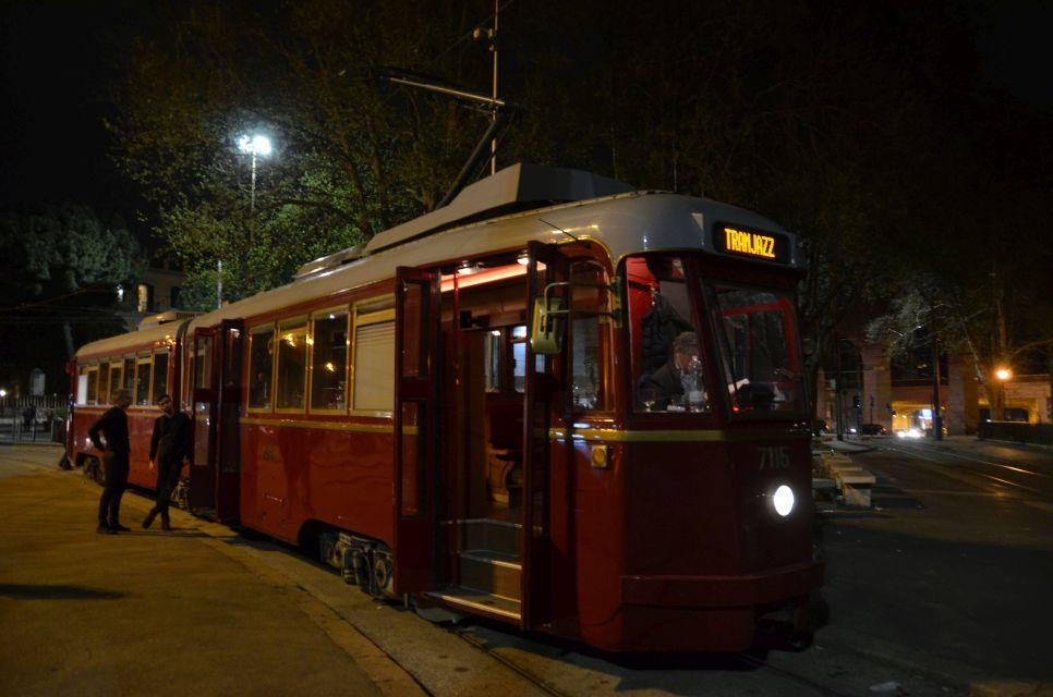 Rom-TramJazz-Paolo-Gianfelici (14)
