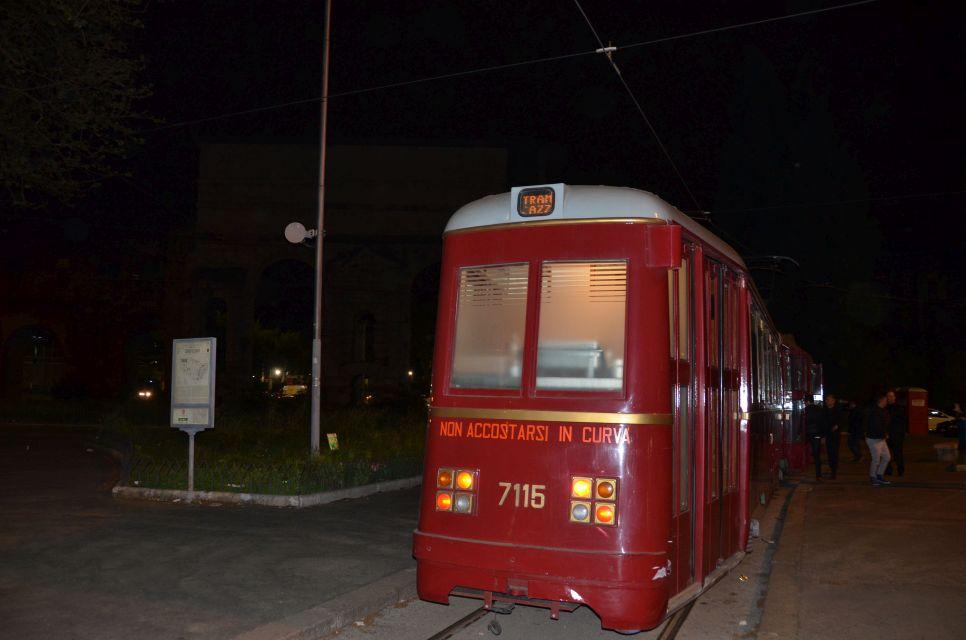 Rom-TramJazz-Paolo-Gianfelici (15)