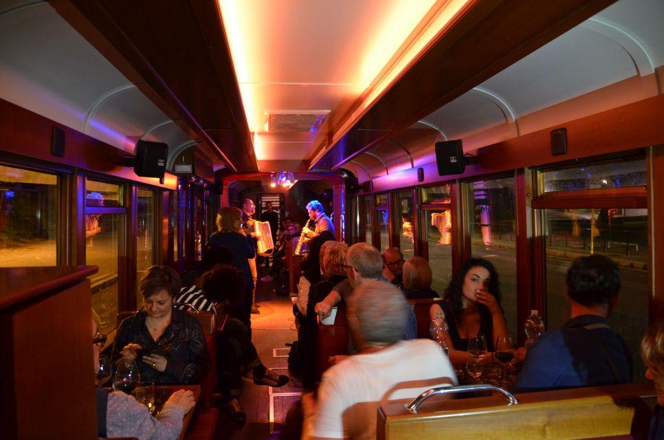 Rom-TramJazz-Paolo-Gianfelici (5)