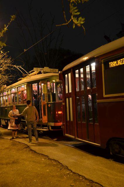 Rom-TramJazz-Paolo-Gianfelici (9)