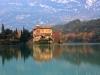 Trentino-rene-koelliker_6848-10