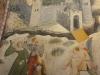 Trient-Buon-Consiglio-Paolo-Gianfelici (12)