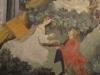 Trient-Buon-Consiglio-Paolo-Gianfelici (15)