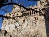 Trient-Buon-Consiglio-Paolo-Gianfelici (2)