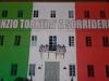 Anzio-Latium-Rathaus