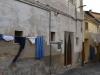 Troia-Puglia-Paolo-Gianfelici (2)