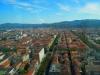 Turin-Foto-Elvira-Dippoliti-TiDPress (6)