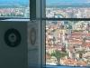 Turin-Foto-Elvira-Dippoliti-TiDPress (9)