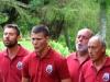 Val-di-Fiemme-Paolo-Gianfelici (7)