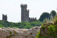 Borghetto-sul-Mincio-Paolo-Gianfelici-4