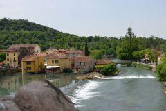 Borghetto-sul-Mincio-Paolo-Gianfelici-1