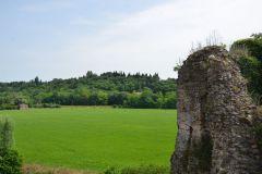 Borghetto-sul-Mincio-Paolo-Gianfelici-6