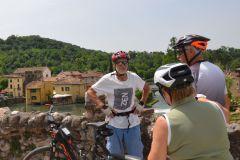Borghetto-sul-Mincio-Paolo-Gianfelici-7