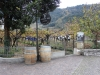 Trentino-rene-koelliker_6848 (11)