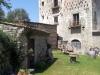 Vallo-di-Bovino-Brunella-Marcelli (1)