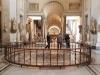 Vatikanische-Museen-Foto-TiDPress (1)