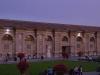 Vatikanische-Museen-Foto-TiDPress (11)
