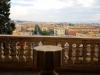 Vatikanische-Museen-Foto-TiDPress (13)