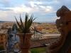 Vatikanische-Museen-Foto-TiDPress (15)