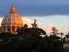 Vatikanische-Museen-Foto-TiDPress (5)